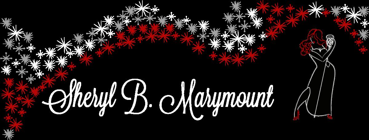 Sheryl B Marymount